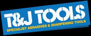 T&J Tools